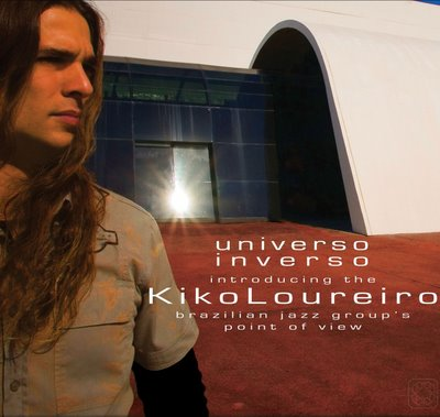 kiko_loureiro_-_universo_inverso_-_front