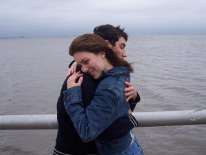 1-amo-tus-abrazos