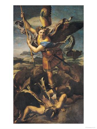 24940san-miguel-derrota-a-satanas-1518-posters