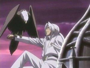 aion-and-eagle