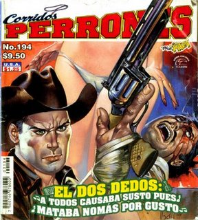 corridos_perrones_no194