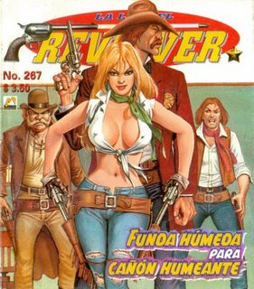 la_ley_del_revolver_no267