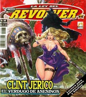 la_ley_del_revolver_no588