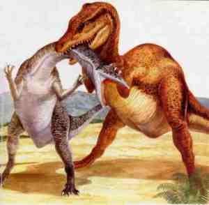 ornitosochus
