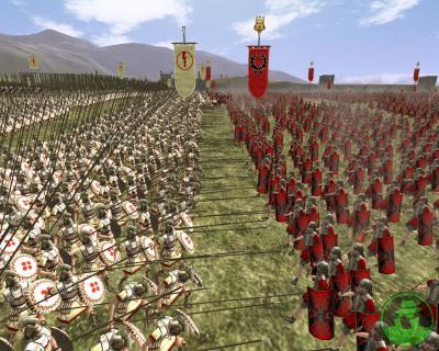rome-total-war-20040824044758216