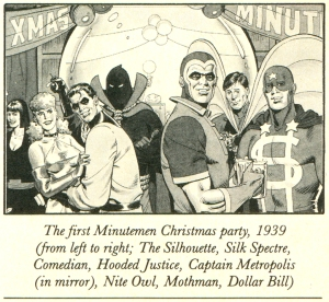 theminutemen1985