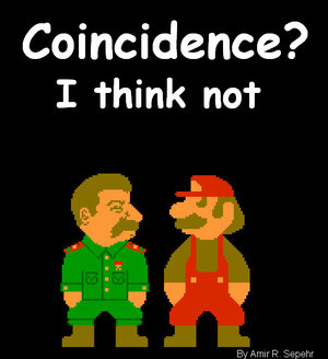 Mario_and_Stalin_Comparison_1_by_DrSVH