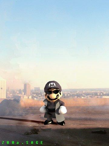 Neo_Mario