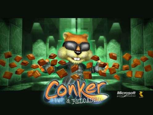 Conker_MatrixCover_1024