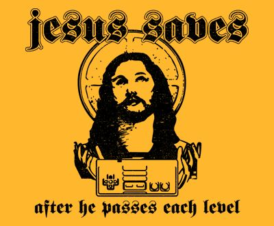 jesus_saves_4
