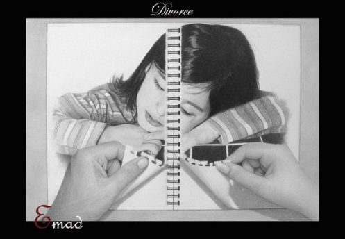 Divorce_by_emaghrabi
