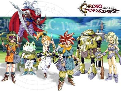 chronotrigger21
